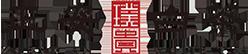 贵州正安璞贵茶业有限公司